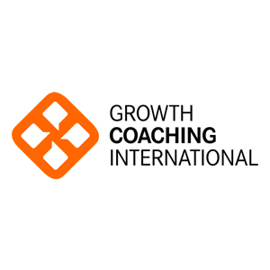 Growth Coaching International