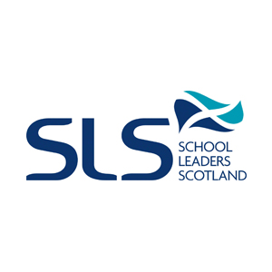 School Leaders Scotland